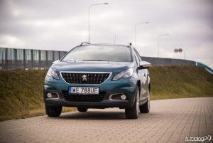 Peugeot 2008 - galeria - 04