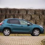 Peugeot 2008 - galeria - 06
